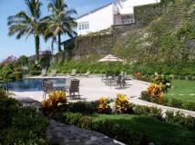 Villas De La Colina 2 - 802