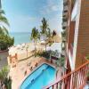 Casa Antonio Beachfront 7