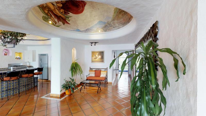 El Dorado  Penthouse 31