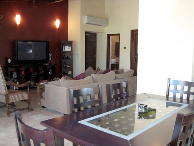 The Residence At El Almendro Four Bedrooms 4