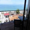 One Beach Street Vallarta 401A 2