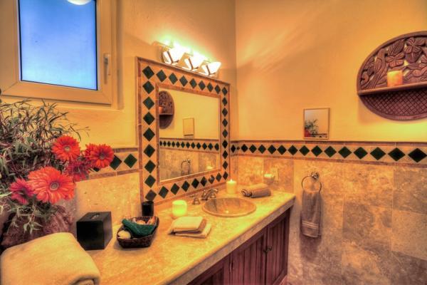 Villa Vista de Aves 3-5 Bedroom 22