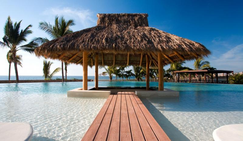 Molino de Agua 701 Beach House 33
