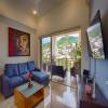Rivera Molino Penthouse 8 1