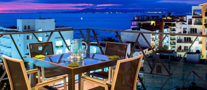 W601 D Terrace 10