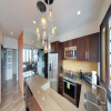 Residences by Pinnacle 203R 5