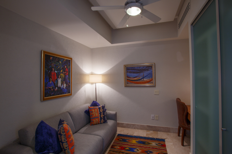 Residencias Molino de Agua 605 15