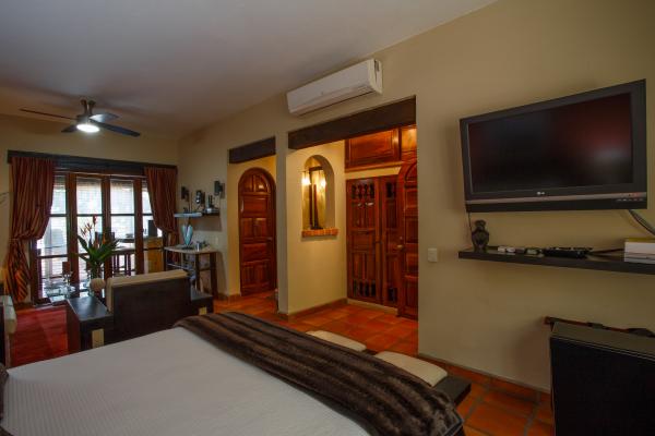 Casa Changuito 2
