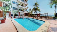 Casa Antonio Beachfront