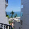 One Beach Street Vallarta 606B 1