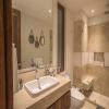 Oceana Penthouse  12