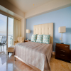 Villa Serena at Paramount Bay 407C 19