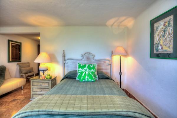 Villa Vista de Aves 3-5 Bedroom 27