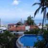 One Beach Street Vallarta 203A 2