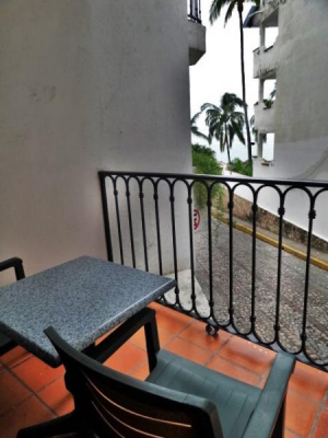 One Beach Street Vallarta 206B 13