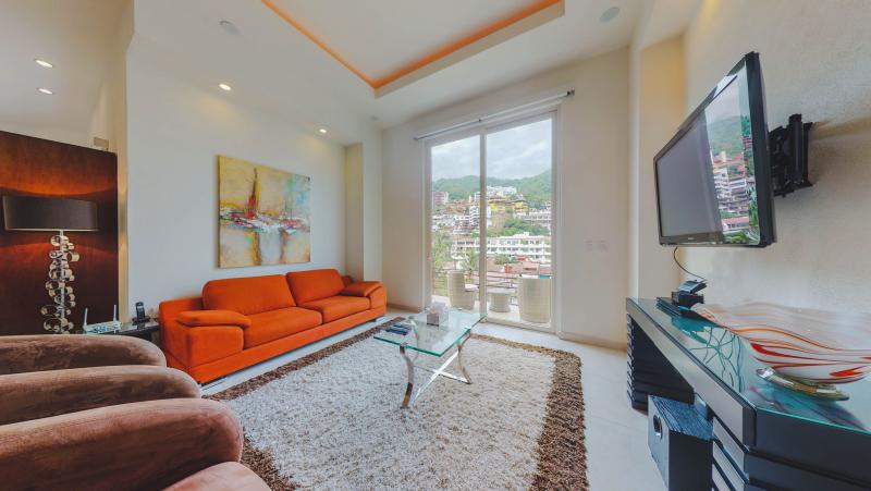 V399 Penthouse 5 10