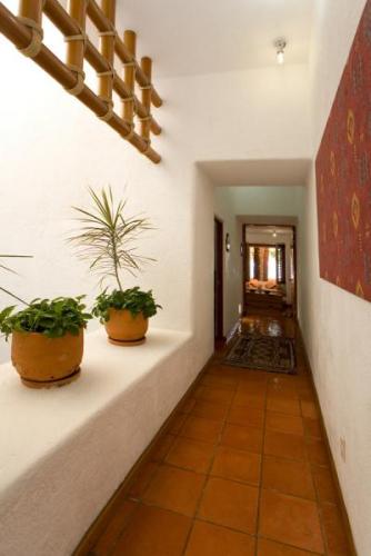Villa Karaway 32