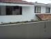 http://media.pvrpv.com/properties/1830_20111215144630_l.jpg?w=600&h=450&fit=clip
