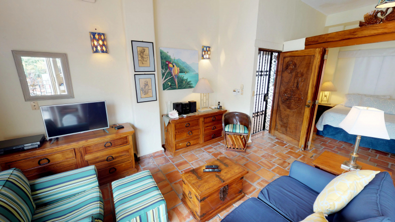 Casa Margarita 4