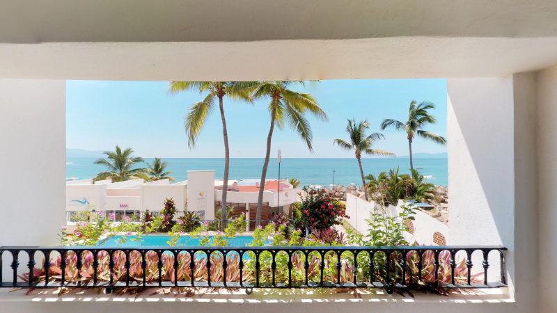 One Beach Street Vallarta 204AA 28