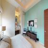 V399 Penthouse 1 18