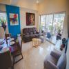 Rivera Molino Penthouse 8 27
