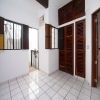 Casa De Tita  24