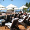 One Beach Street Vallarta 505B 13