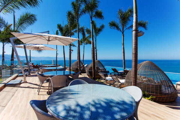 Sayan Beach-Casa Marriott 44