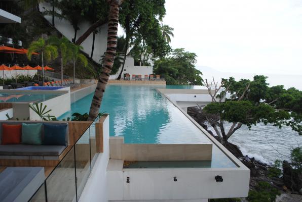 Sayan Beach 1B - Casa Maya 23