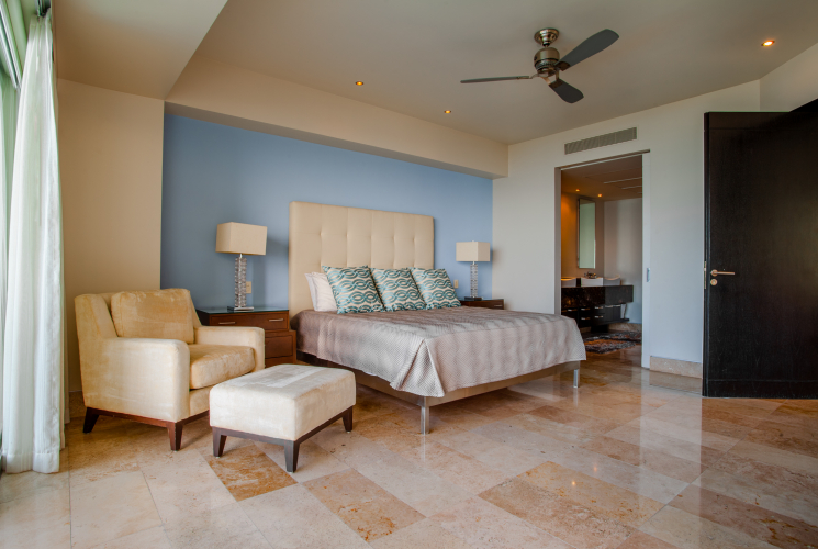 Villa Serena at Paramount Bay 407C 14