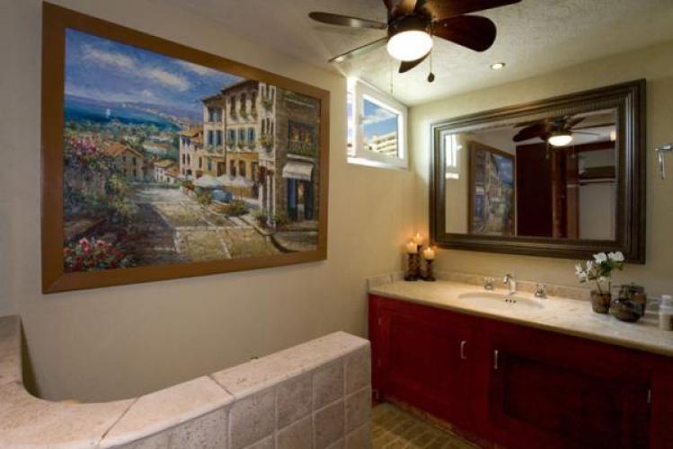 Villa At Bay View Grand 44