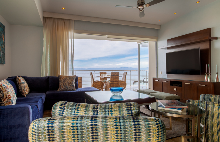 Villa Serena at Paramount Bay 407C 59