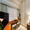 Rivera Molino 111 - Casa Ocean 6