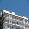 Dream Condo - Amapas 353 12
