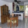 Sofias Casa Del Sol 6