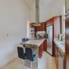 V399 Penthouse 5 15