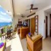 Dream Condo - Amapas 353 1