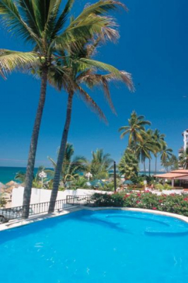 One Beach Street Vallarta 303AA 9