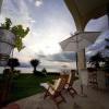 Villa At Bay View Grand 7