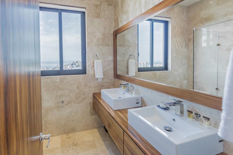 My Vallarta Penthouse 14