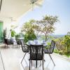 Avalon Zen Treetop Retreat 4