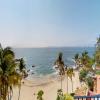 Playa Amapas 16