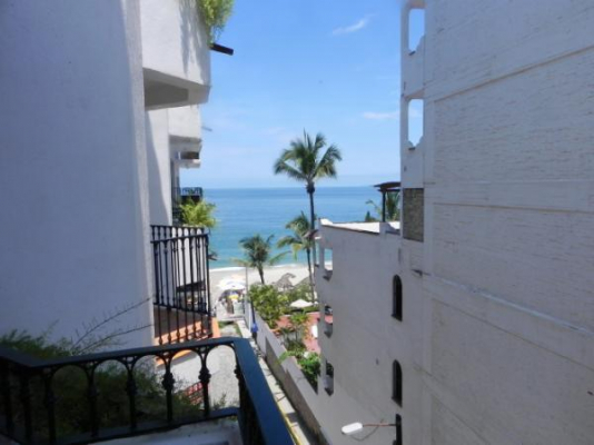 One Beach Street Vallarta 507B 9