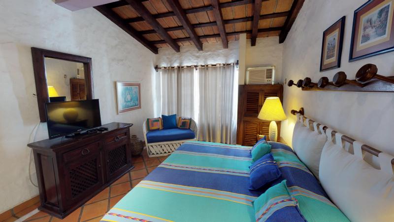 El Dorado  Penthouse 3