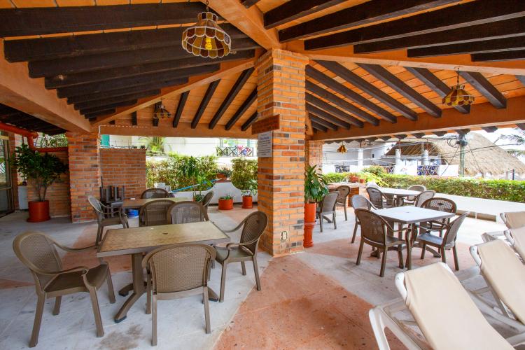 Playa Bonita Casa de los Abuelos 24