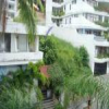 One Beach Street Vallarta 310C 12