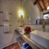 Cabana del Mar Three Bedrooms - Villa 24