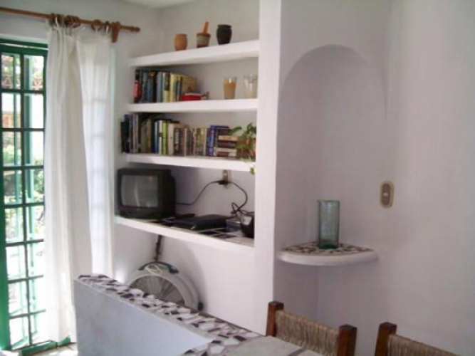 Casa Franca 2 8