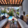 Cabana del Mar Three Bedrooms - Villa 7